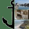 Coté Mer Normandie - Maisons de vacances Port en Bessin